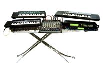 Pianole-Cinesi