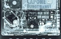 Capone_logo 7