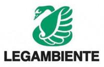 logo_legambiente