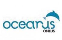 oceanusLogo