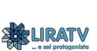 liratv
